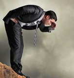Man_Looking_Off_Cliff_istock_cropped