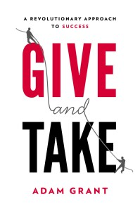 give-and-take (1)