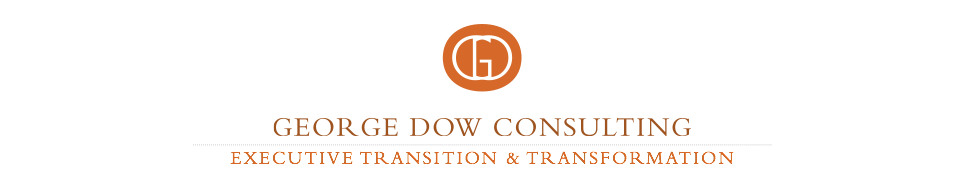 George Dow Consulting